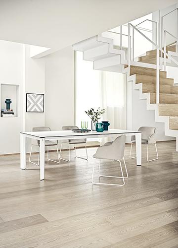 Designing Stylish Spaces